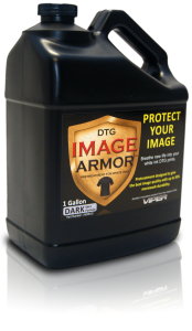 Image-Armor-1-Gallon-Front-Side-View-Mirrored-800px